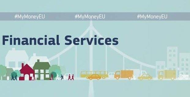 My Money EU