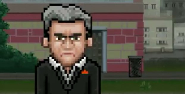 jean-luc-melenchon-heros-du-jeu-video-fiscal-kombat