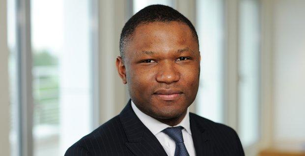 Alex Bebe Epale