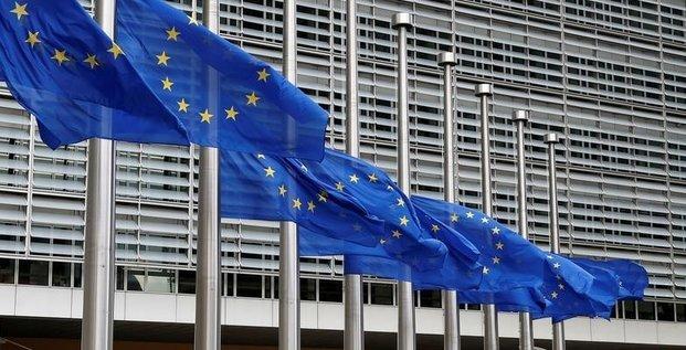 Bruxelles publie une liste preliminaire de paradis fiscaux