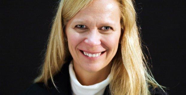 Linda Avey