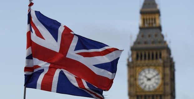 S&p confirme la note aa du royaume-uni