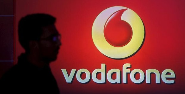 Vodafone consolide ses interets africains