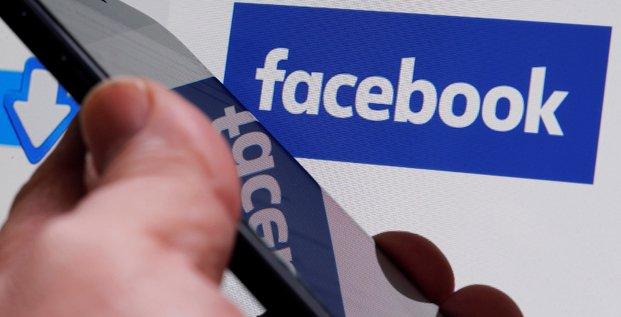 Facebook a été condamné à 150.000 euros pour de nombreux manquements à la Loi informatique et libertés.
