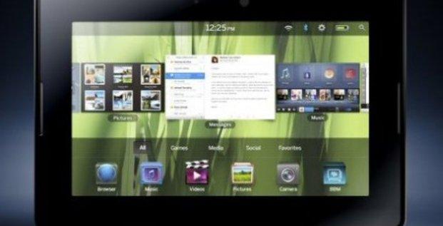 BlackBerry Playbook_2