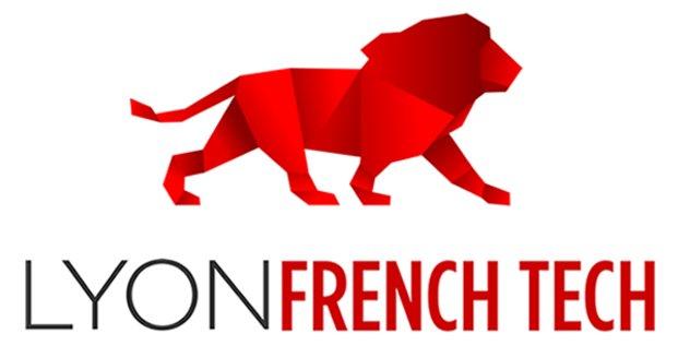LyonFrenchTech