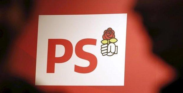 Le depute frondeur pouria amirshahi quitte le parti socialiste