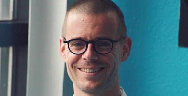 Guillaume Chelius