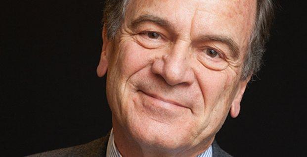 François Debiesse, Admical, mécénat, investissement,