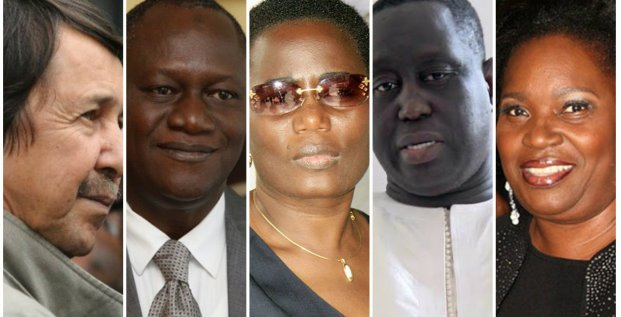 Frères-et-soeurs-présidents