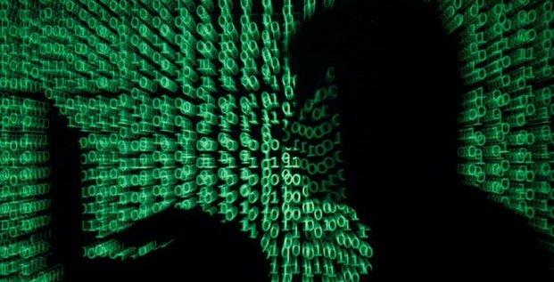 Les cyberattaques pourraient couter 53 milliards de dollars