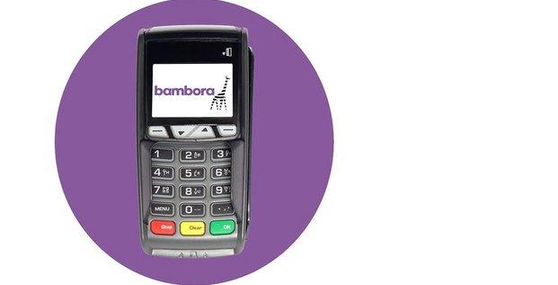 Paiement Bambora Fintech Ingenico