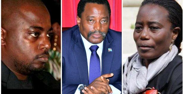 clan Kabila