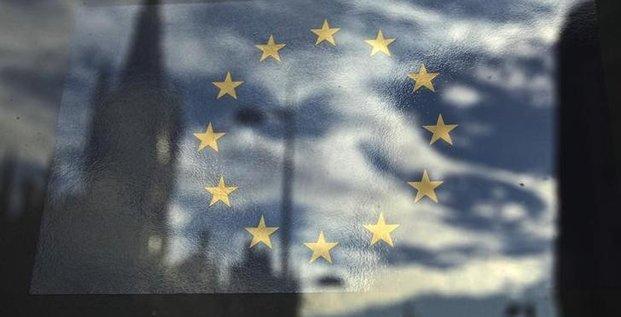 Brexit: les svt europeens pourraient etre pousses a quitter londres