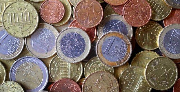 Prix stables en juillet dans la zone euro