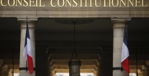 Le ceta ne necessite pas une revision de la constitution