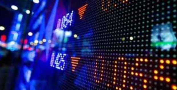 Bourse Tableau indices
