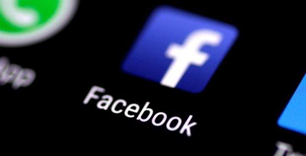 Facebook offre aux kenyans un outil pour reperer les fake news