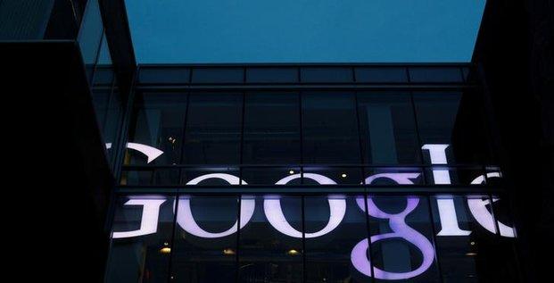 Selon un récent classement, Google arriverait en tête des marques les plus appréciées au monde.