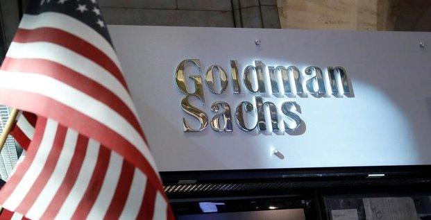 Goldman suspend ses travaux sur l'ipo d'une filiale de hna