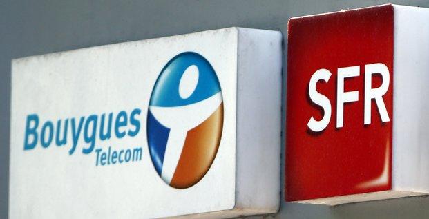 Pour Régis Turrini, le président de la FFT, pendant le quinquennat qui s'achève, « le gouvernement a fait plus attention aux startups et au succès de l'écosystème numérique qu'aux opérateurs télécoms ».