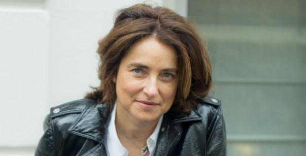 Isabelle Mashola