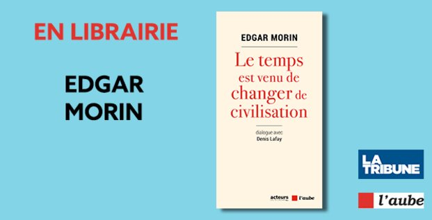 Livres-1-MORIN.png