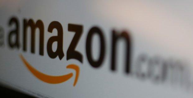 Amazon a approche des distributeurs francais
