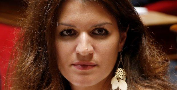Marlène Schiappa, Secrétaire d'État chargée de l'Égalité entre les femmes et les hommes, gouvernement Edouard Philippe, Macron, parité, mixité, discrimination, sexe, genre,