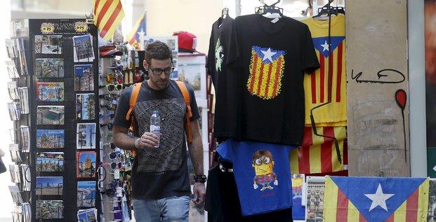 Barcelone Estrella