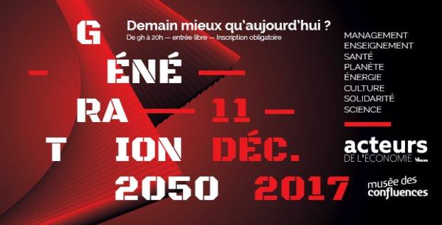 generation2050x612x306-bis.png