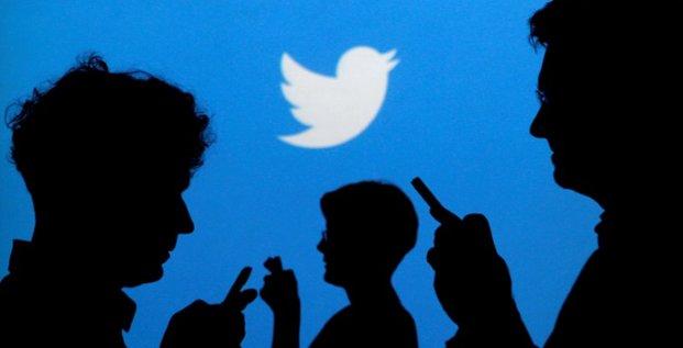 Rt defend l'achat sur twitter d'encarts destines aux etats-unis