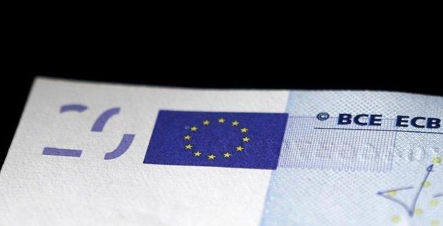 Zone euro: inflation plus haute que prevu en 2022