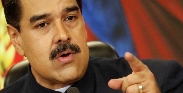 Venezuela: le salaire minimum mensuel augmente de 30%