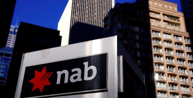 National Australia Bank