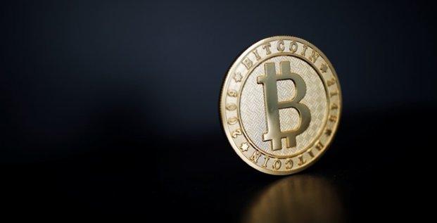 Le bitcoin fragilise par les propos du patron de jpmorgan chase