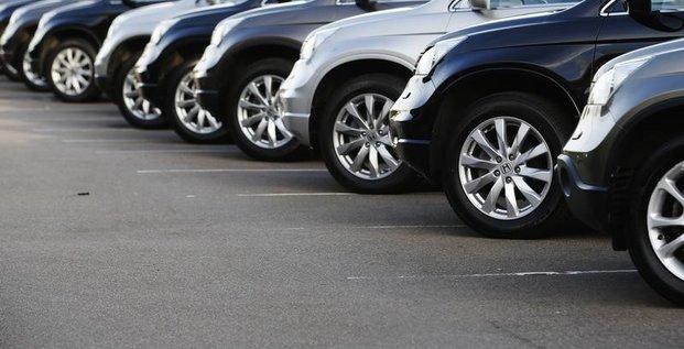 UK, Honda, Immatriculations, voitures neuves, Grande-bretagne, Royaume-Uni,