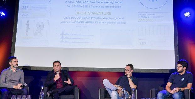 Biznext Bordeaux 2017