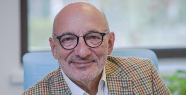 Jean-Sébastien ANTONIOTTI