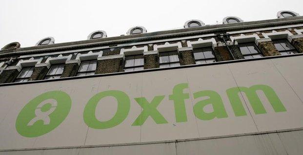 Oxfam denonce l'utilisation abusive des paradis fiscaux par les banques