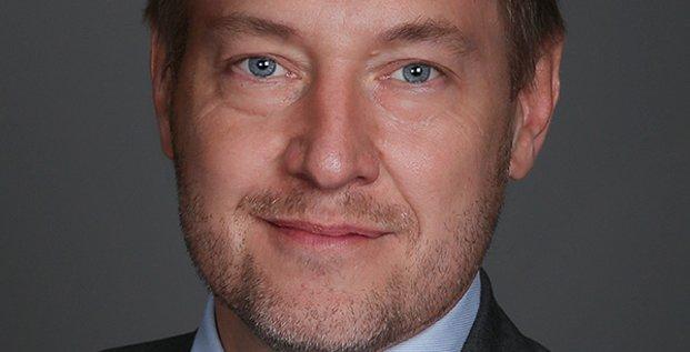 Jean-Pierre Lieb