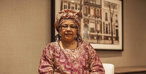 Ministre du plan niger