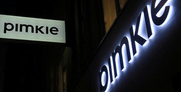 Pimkie veut supprimer 208 emplois grace au nouveau code