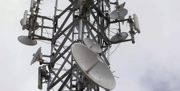 Telecoms: l'arcep propose un nouvel encadrement du tarif de degroupage
