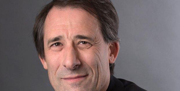 Robert Ophèle AMF Banque de France