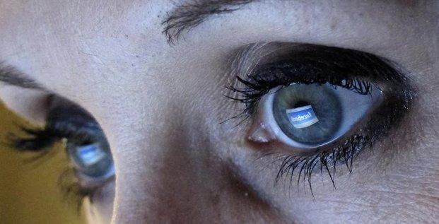 Facebook va hierarchiser les sources d'informations fiables