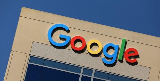 D'autres affaires a venir contre google, dit vestager