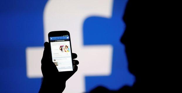 Pas de class action contre facebook, decide la cour de justice de l'union europeenne