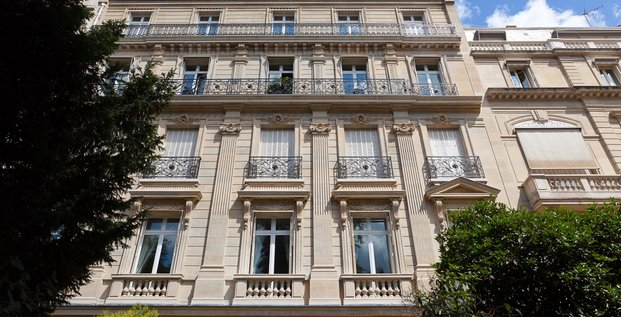 immobilier 2
