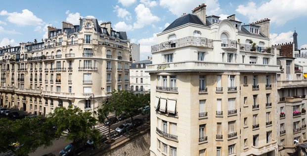 immobilier 1